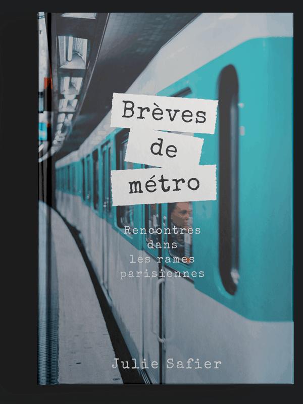 breves-de-metro