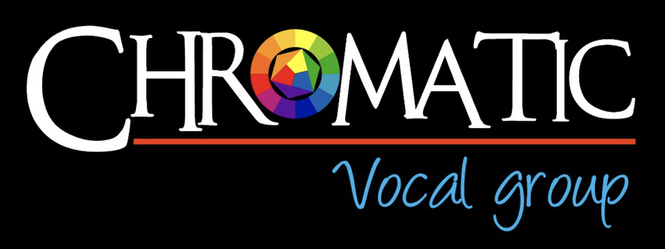 chromatic-vocal-group-logo