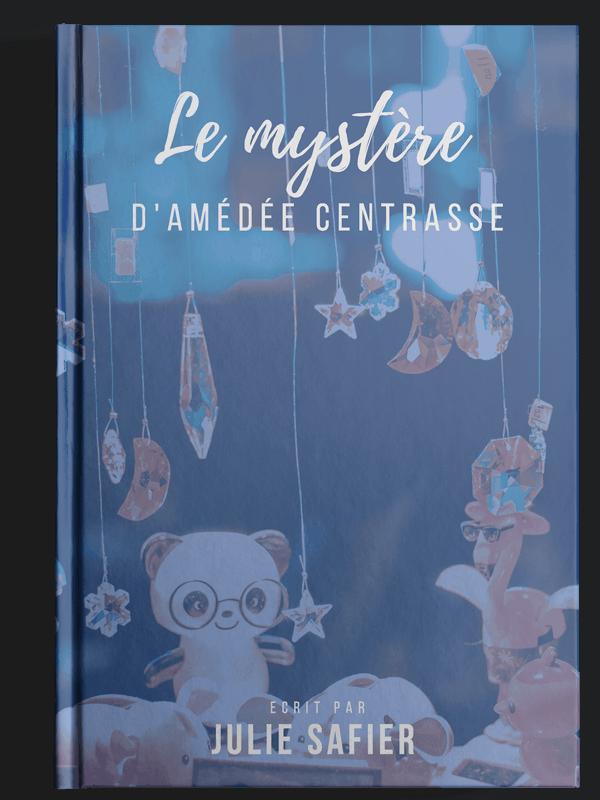 mystere-amedee-centrasse-julie-safier