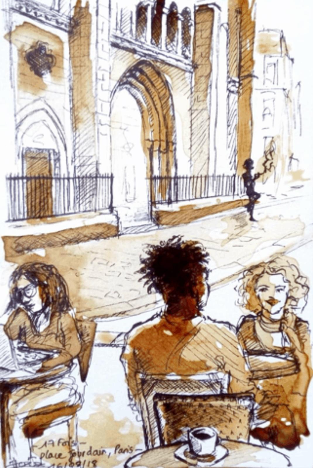 projet-cafe-julie-rosemay_3