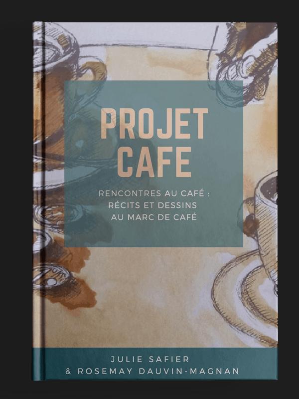 projet-cafe