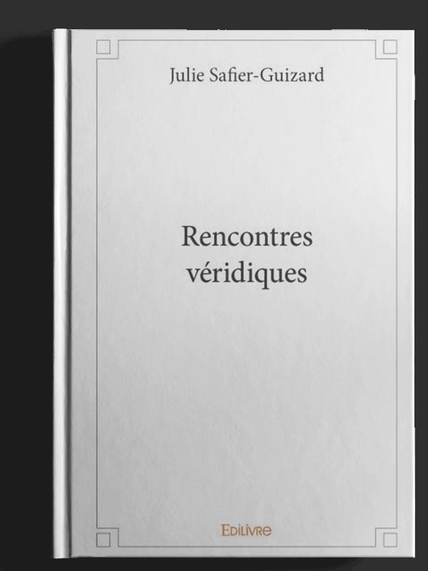 rencontres-veridiques-julie-safier
